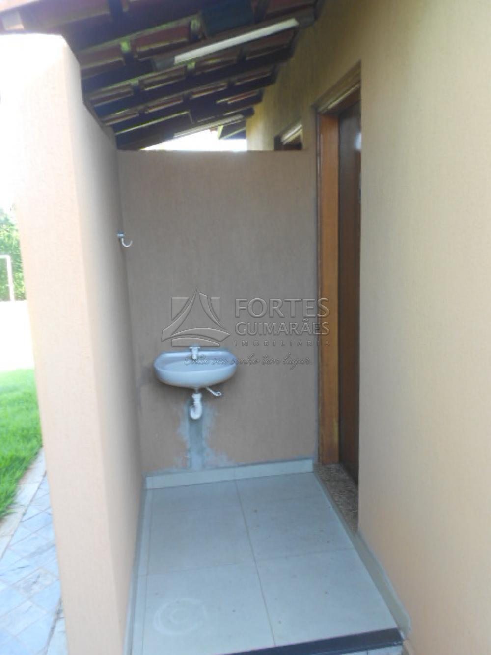 Alugar Casas / Condomínio em Jardinópolis apenas R$ 3.000,00 - Foto 79