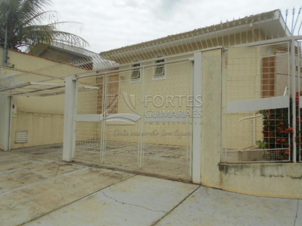Alugar Comercial / Imóvel Comercial em Ribeirão Preto apenas R$ 3.000,00 - Foto 5