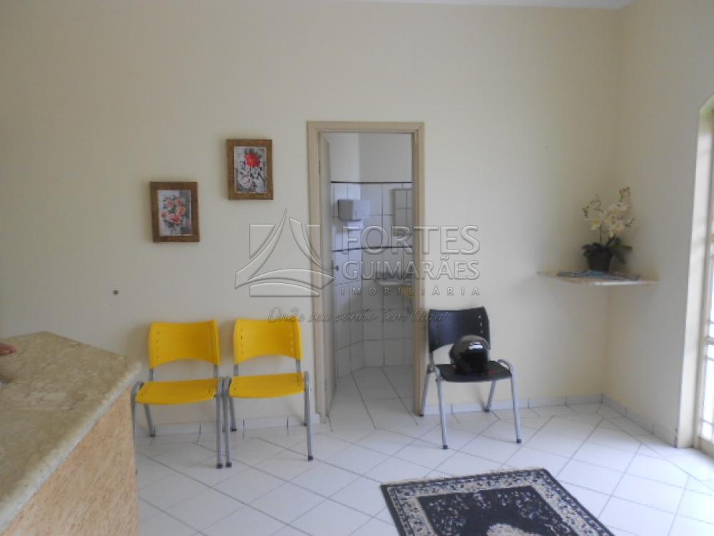 Alugar Comercial / Imóvel Comercial em Ribeirão Preto apenas R$ 3.000,00 - Foto 12