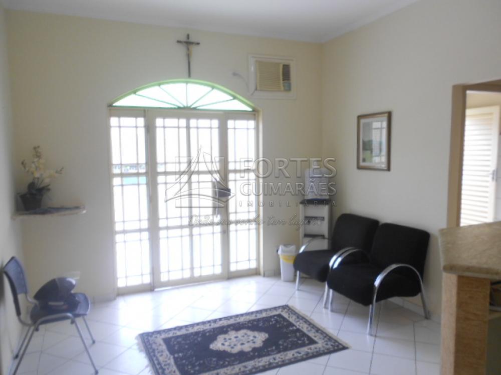 Alugar Comercial / Imóvel Comercial em Ribeirão Preto apenas R$ 3.000,00 - Foto 13
