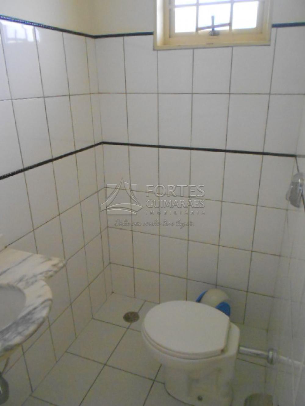 Alugar Comercial / Imóvel Comercial em Ribeirão Preto apenas R$ 3.000,00 - Foto 16