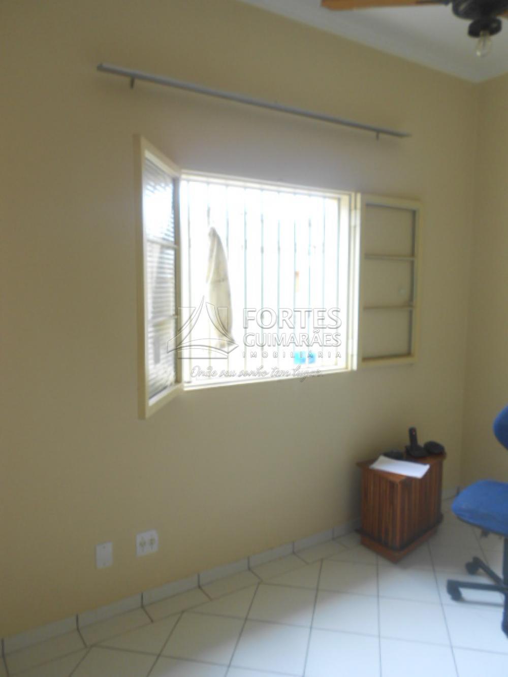 Alugar Comercial / Imóvel Comercial em Ribeirão Preto apenas R$ 3.000,00 - Foto 19