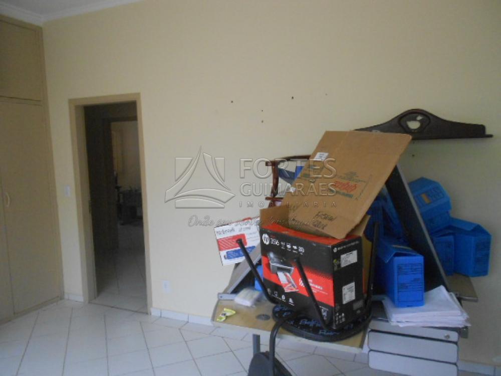 Alugar Comercial / Imóvel Comercial em Ribeirão Preto apenas R$ 3.000,00 - Foto 26