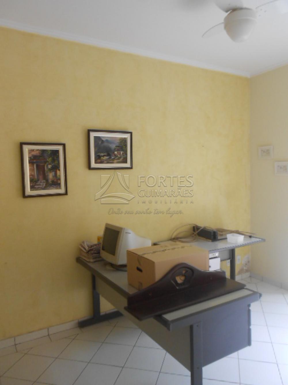 Alugar Comercial / Imóvel Comercial em Ribeirão Preto apenas R$ 3.000,00 - Foto 28