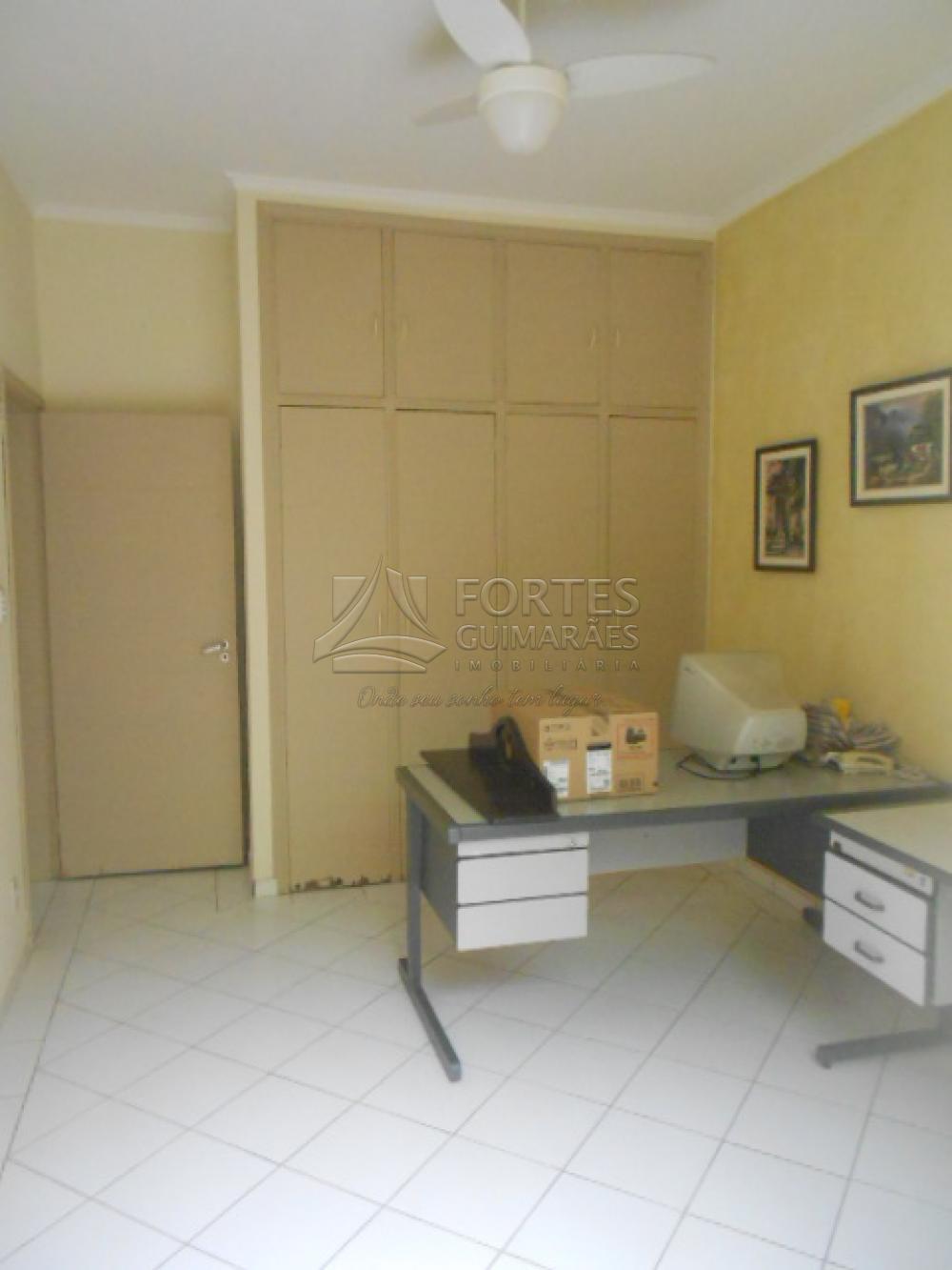 Alugar Comercial / Imóvel Comercial em Ribeirão Preto apenas R$ 3.000,00 - Foto 30