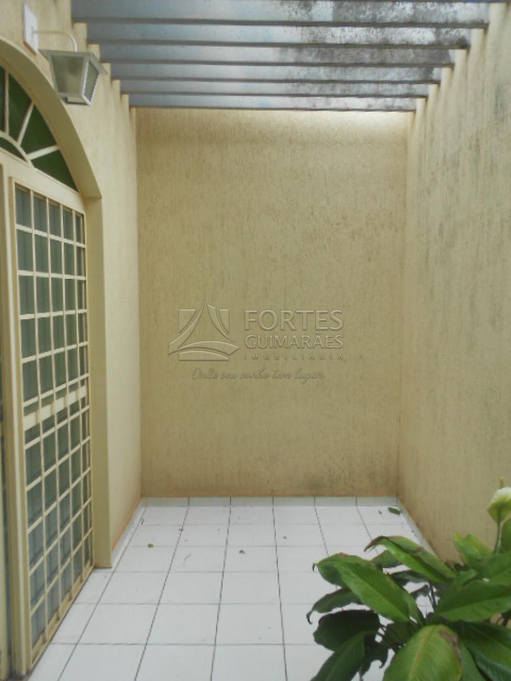 Alugar Comercial / Imóvel Comercial em Ribeirão Preto apenas R$ 3.000,00 - Foto 32