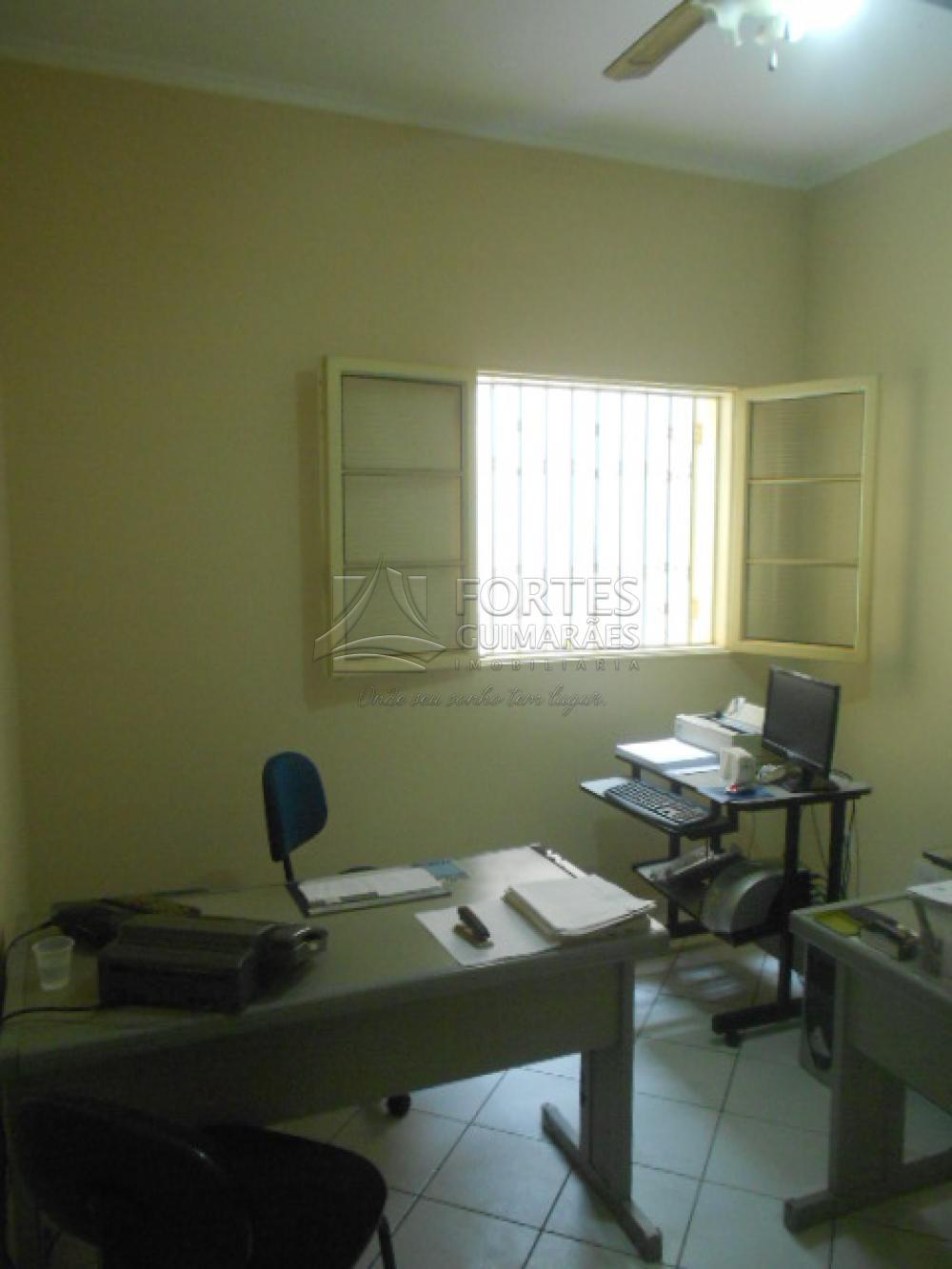 Alugar Comercial / Imóvel Comercial em Ribeirão Preto apenas R$ 3.000,00 - Foto 35