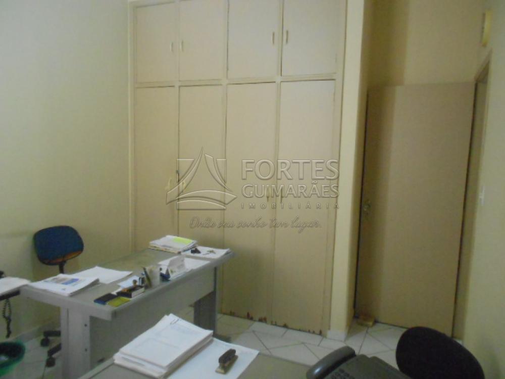 Alugar Comercial / Imóvel Comercial em Ribeirão Preto apenas R$ 3.000,00 - Foto 36