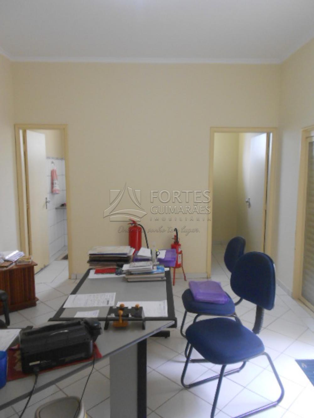 Alugar Comercial / Imóvel Comercial em Ribeirão Preto apenas R$ 3.000,00 - Foto 37