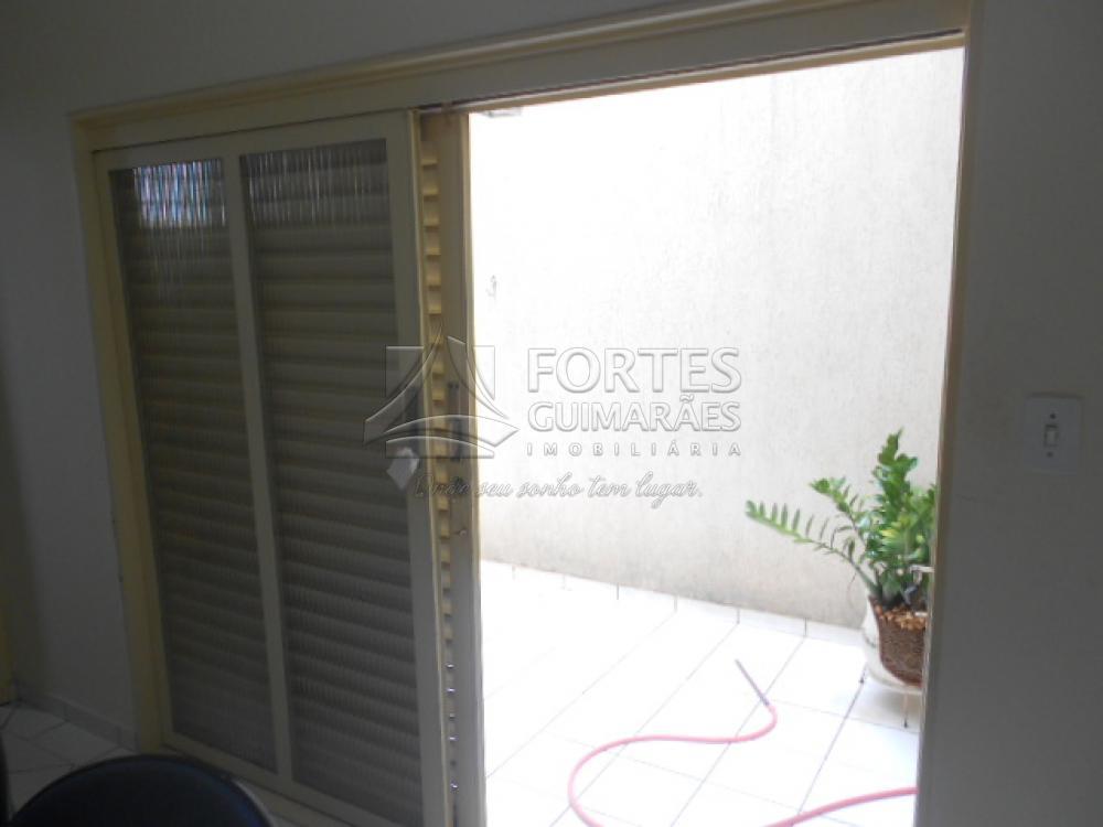 Alugar Comercial / Imóvel Comercial em Ribeirão Preto apenas R$ 3.000,00 - Foto 43