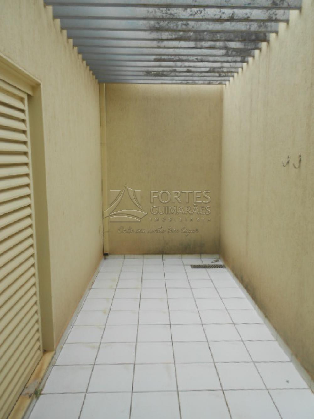 Alugar Comercial / Imóvel Comercial em Ribeirão Preto apenas R$ 3.000,00 - Foto 44