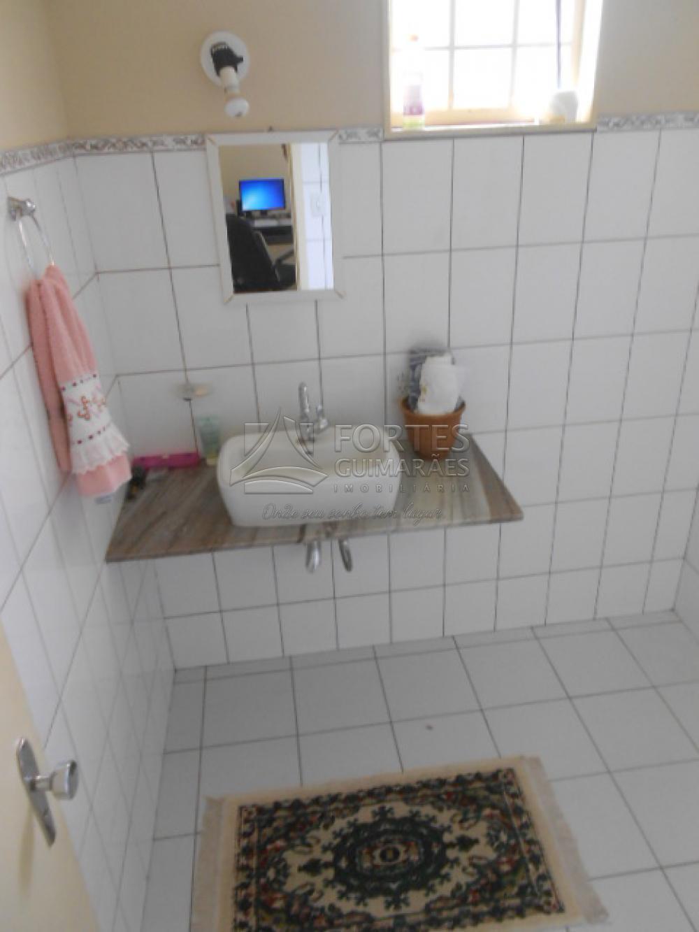 Alugar Comercial / Imóvel Comercial em Ribeirão Preto apenas R$ 3.000,00 - Foto 46