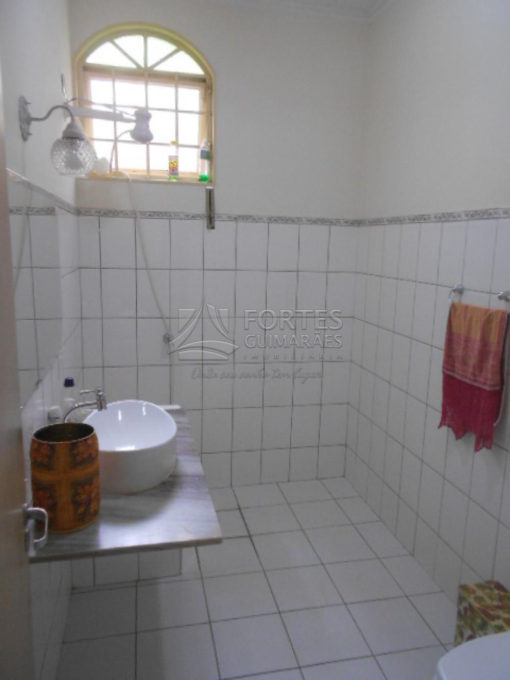 Alugar Comercial / Imóvel Comercial em Ribeirão Preto apenas R$ 3.000,00 - Foto 48