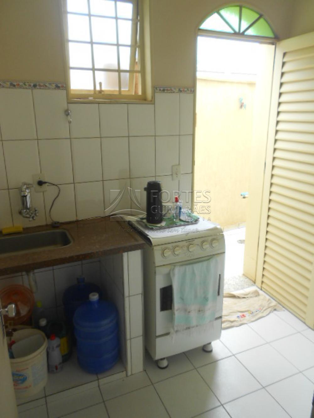 Alugar Comercial / Imóvel Comercial em Ribeirão Preto apenas R$ 3.000,00 - Foto 50
