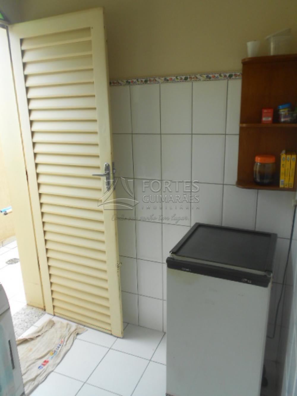 Alugar Comercial / Imóvel Comercial em Ribeirão Preto apenas R$ 3.000,00 - Foto 51