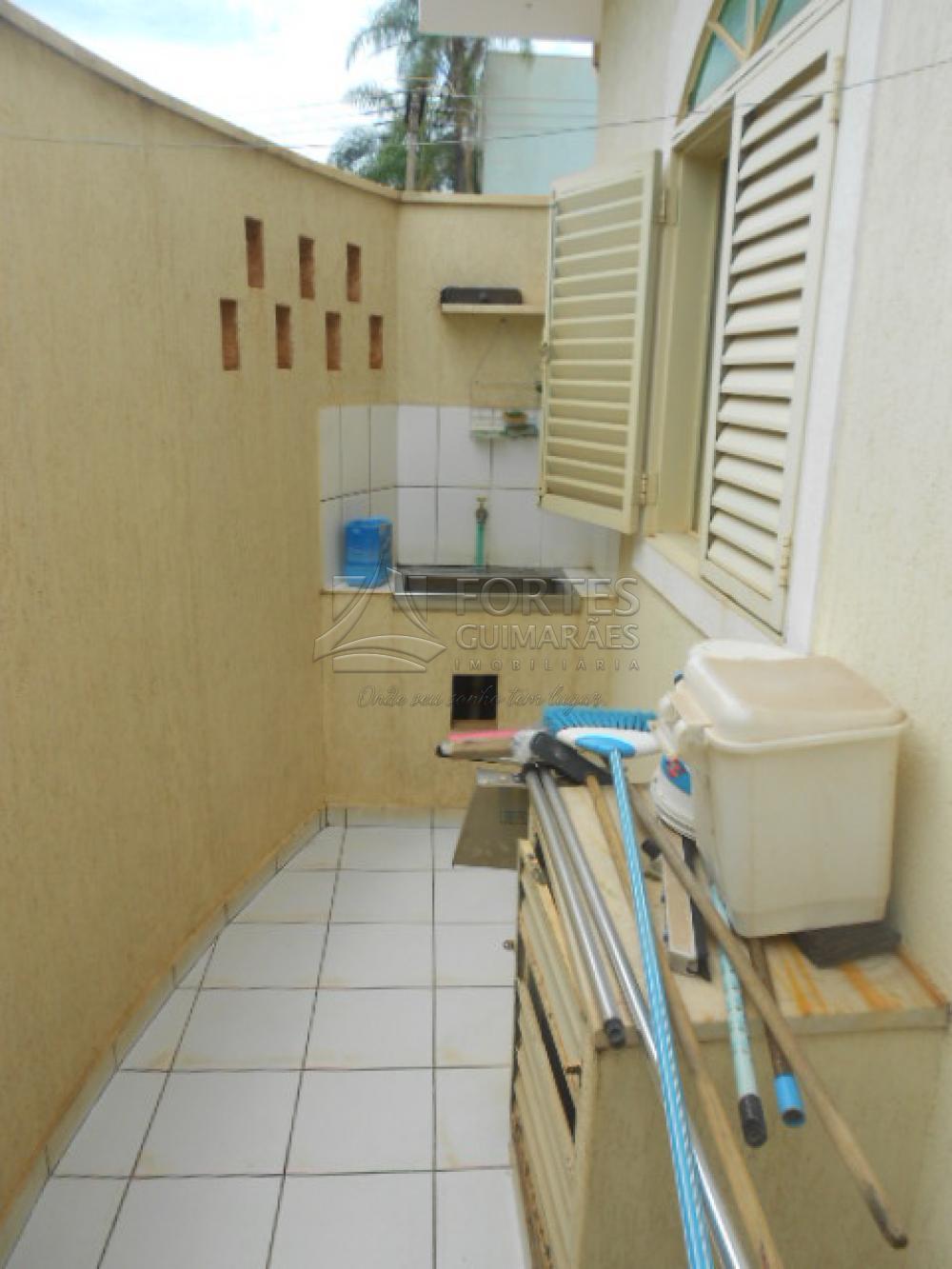 Alugar Comercial / Imóvel Comercial em Ribeirão Preto apenas R$ 3.000,00 - Foto 53