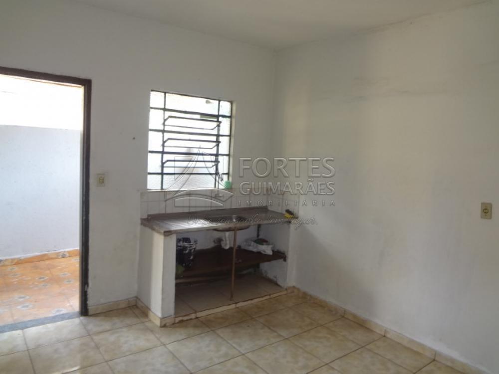 Alugar Casas / Padrão em Ribeirão Preto apenas R$ 600,00 - Foto 5