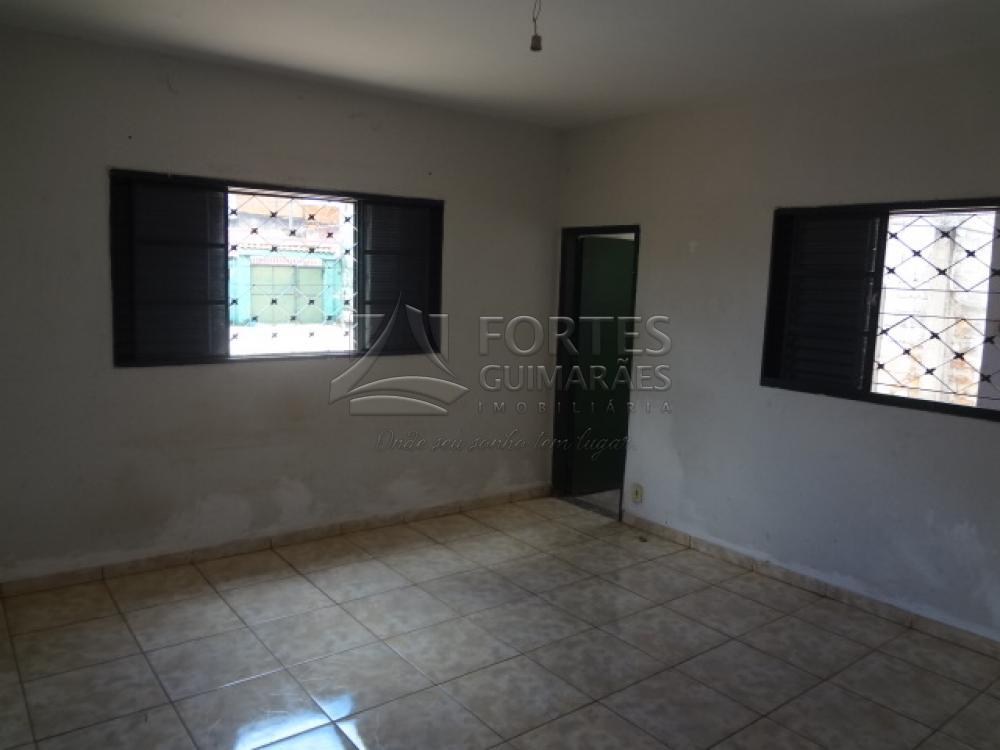 Alugar Casas / Padrão em Ribeirão Preto apenas R$ 600,00 - Foto 6