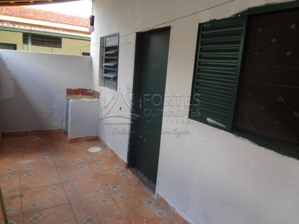 Alugar Casas / Padrão em Ribeirão Preto apenas R$ 600,00 - Foto 8