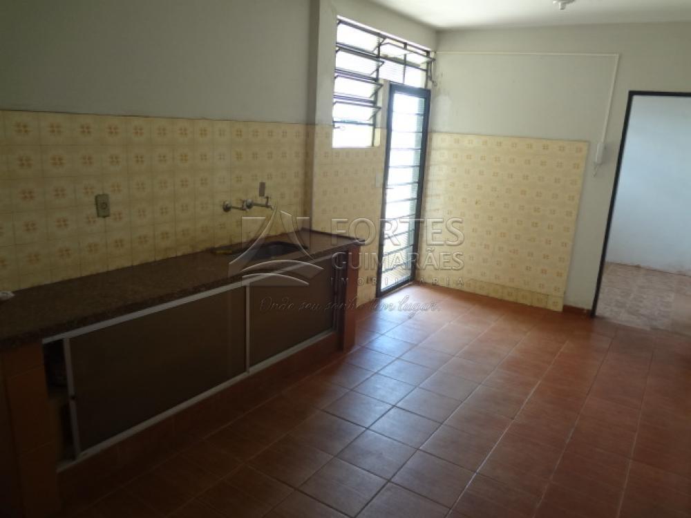 Alugar Casas / Padrão em Ribeirão Preto apenas R$ 800,00 - Foto 6