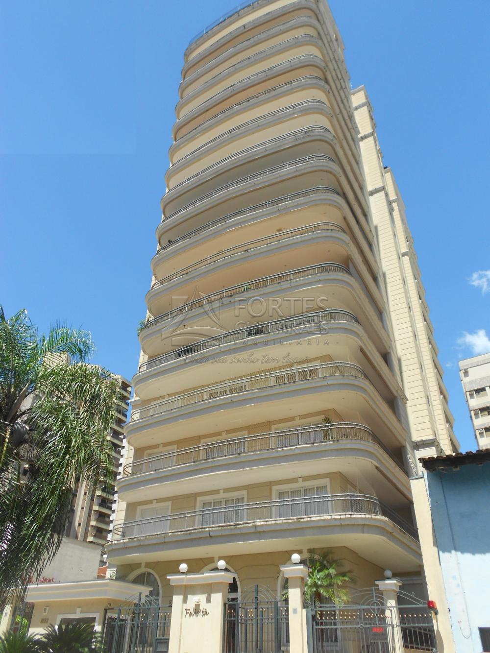 Alugar Apartamentos / Padrão em Ribeirão Preto apenas R$ 5.000,00 - Foto 1