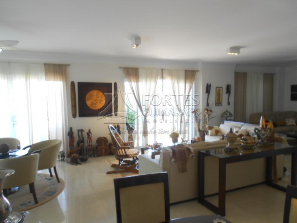 Alugar Apartamentos / Padrão em Ribeirão Preto apenas R$ 5.000,00 - Foto 2
