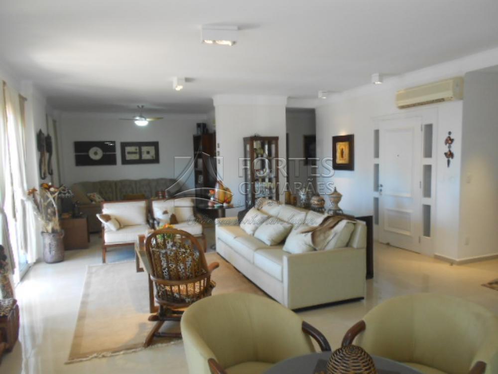 Alugar Apartamentos / Padrão em Ribeirão Preto apenas R$ 5.000,00 - Foto 3
