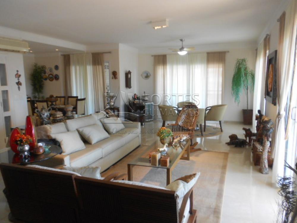 Alugar Apartamentos / Padrão em Ribeirão Preto apenas R$ 5.000,00 - Foto 4