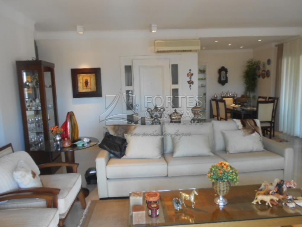 Alugar Apartamentos / Padrão em Ribeirão Preto apenas R$ 5.000,00 - Foto 5