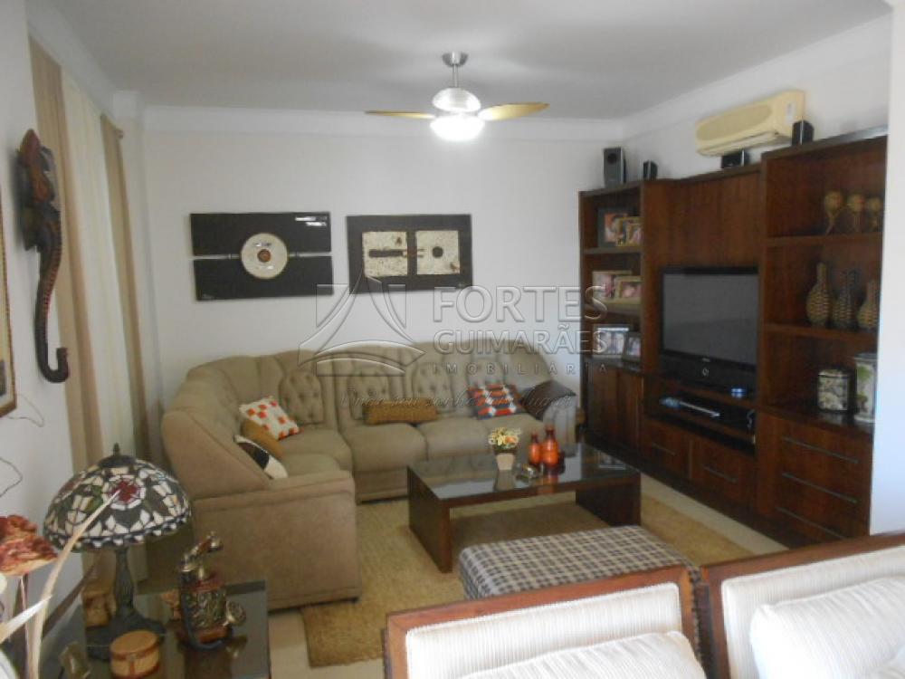 Alugar Apartamentos / Padrão em Ribeirão Preto apenas R$ 5.000,00 - Foto 6
