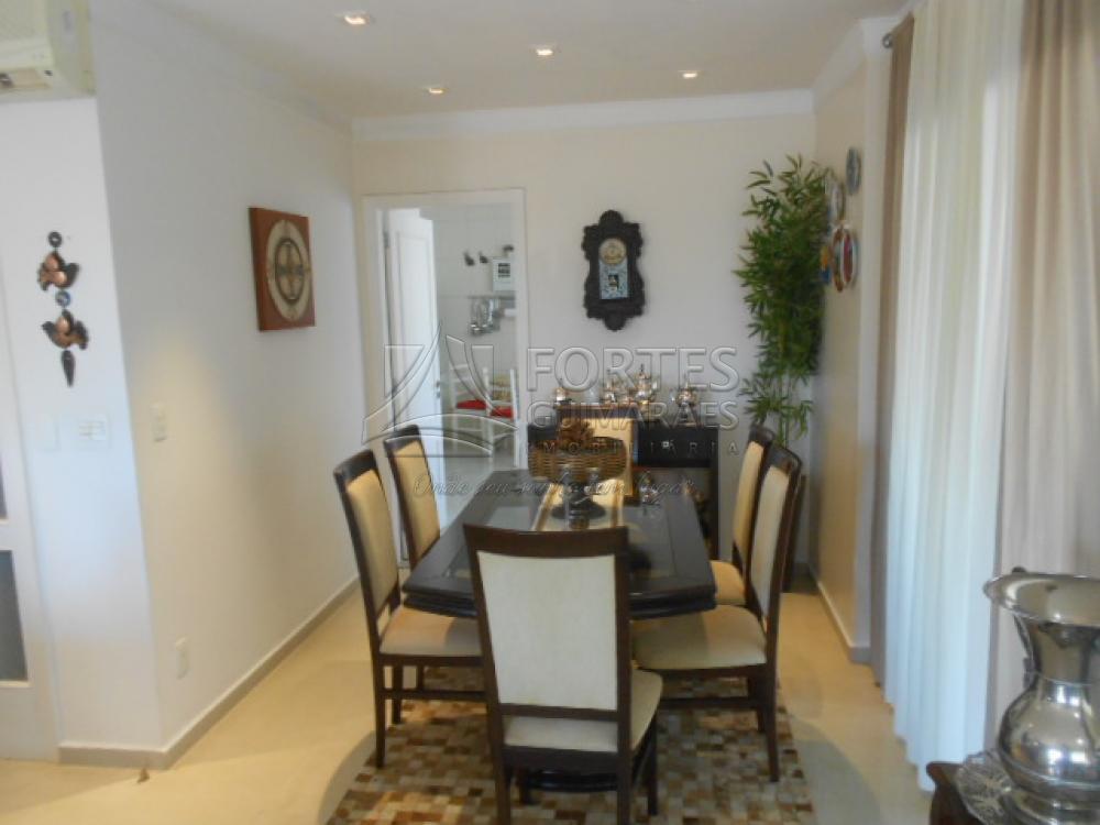 Alugar Apartamentos / Padrão em Ribeirão Preto apenas R$ 5.000,00 - Foto 7