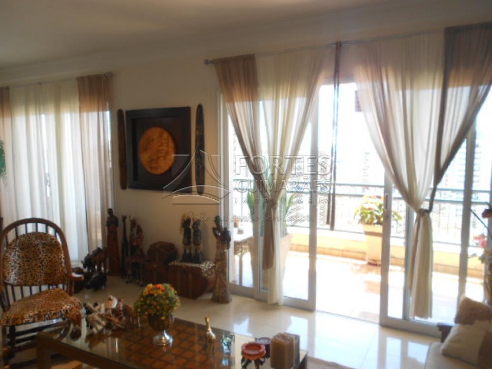 Alugar Apartamentos / Padrão em Ribeirão Preto apenas R$ 5.000,00 - Foto 8