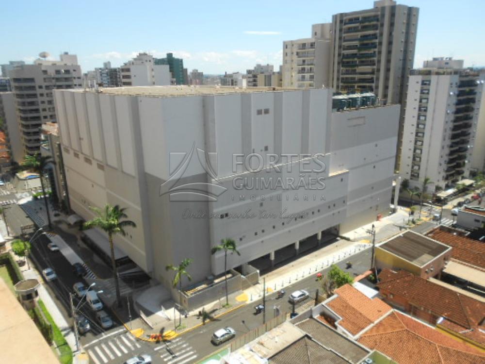 Alugar Apartamentos / Padrão em Ribeirão Preto apenas R$ 5.000,00 - Foto 12