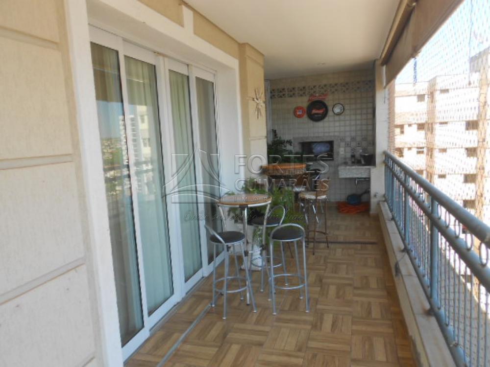 Alugar Apartamentos / Padrão em Ribeirão Preto apenas R$ 5.000,00 - Foto 13