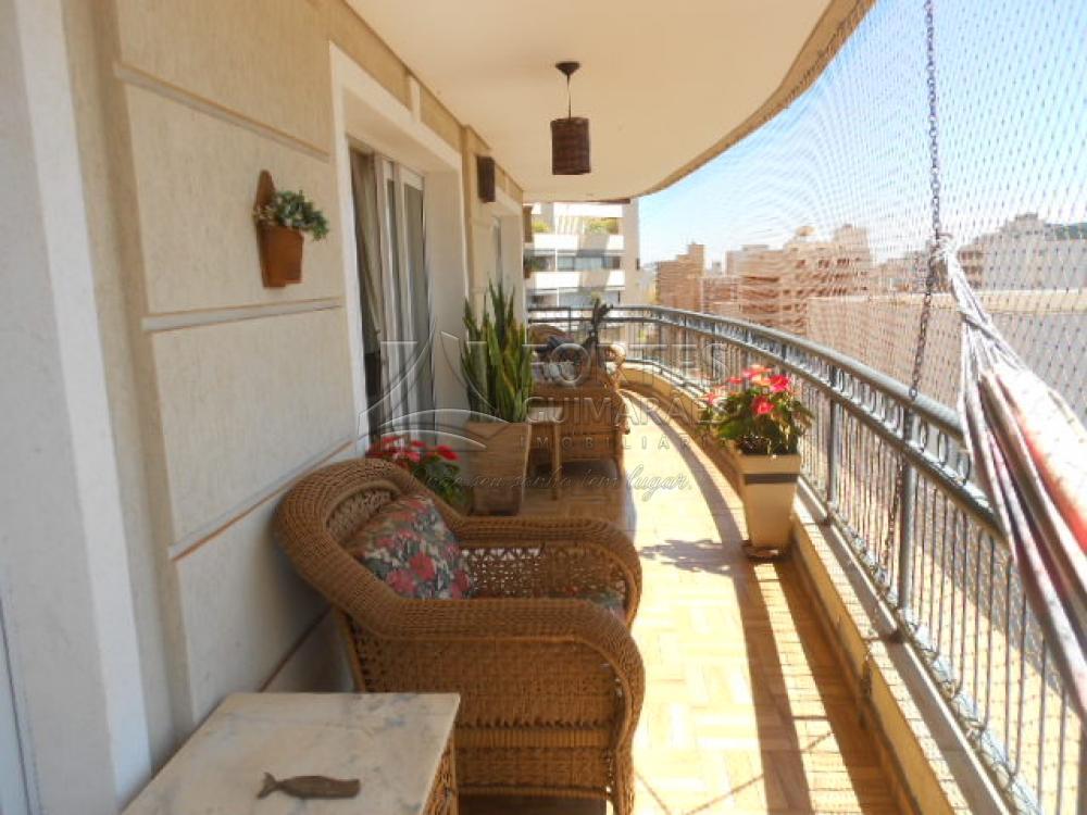 Alugar Apartamentos / Padrão em Ribeirão Preto apenas R$ 5.000,00 - Foto 9