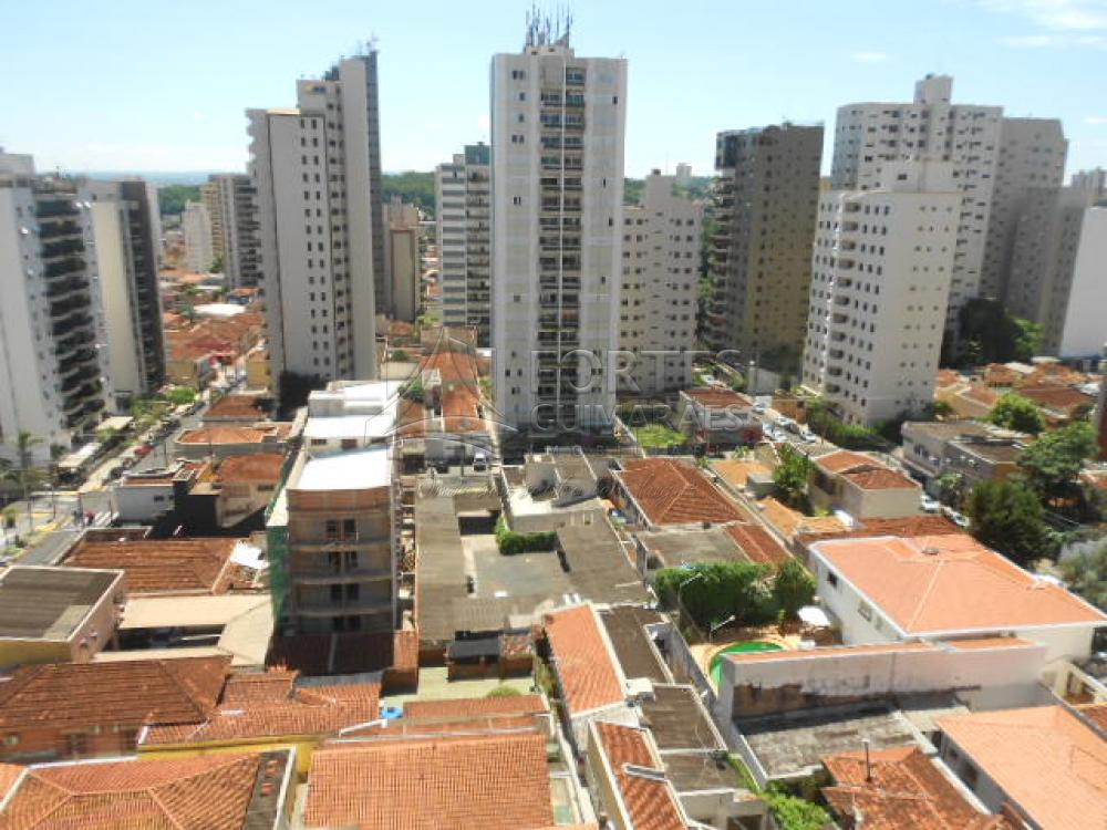 Alugar Apartamentos / Padrão em Ribeirão Preto apenas R$ 5.000,00 - Foto 11