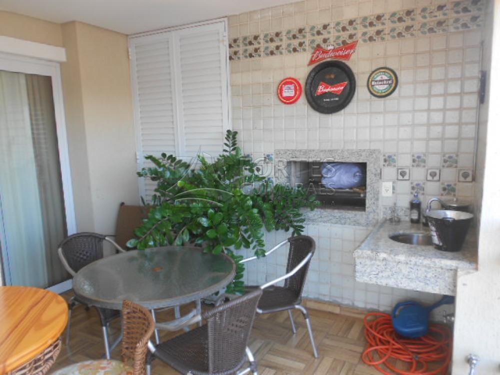Alugar Apartamentos / Padrão em Ribeirão Preto apenas R$ 5.000,00 - Foto 14