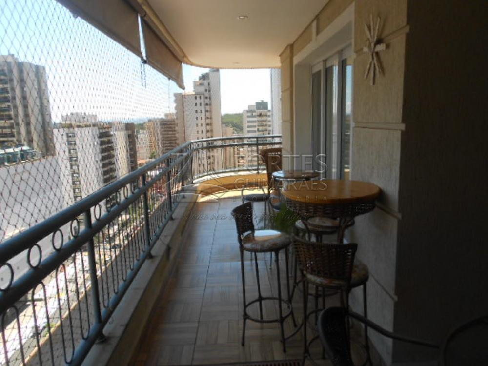 Alugar Apartamentos / Padrão em Ribeirão Preto apenas R$ 5.000,00 - Foto 15