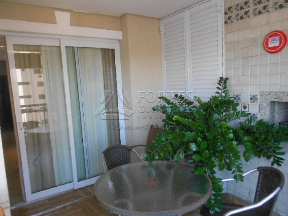 Alugar Apartamentos / Padrão em Ribeirão Preto apenas R$ 5.000,00 - Foto 16