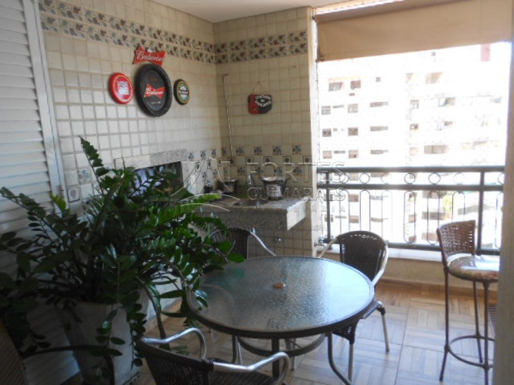 Alugar Apartamentos / Padrão em Ribeirão Preto apenas R$ 5.000,00 - Foto 17