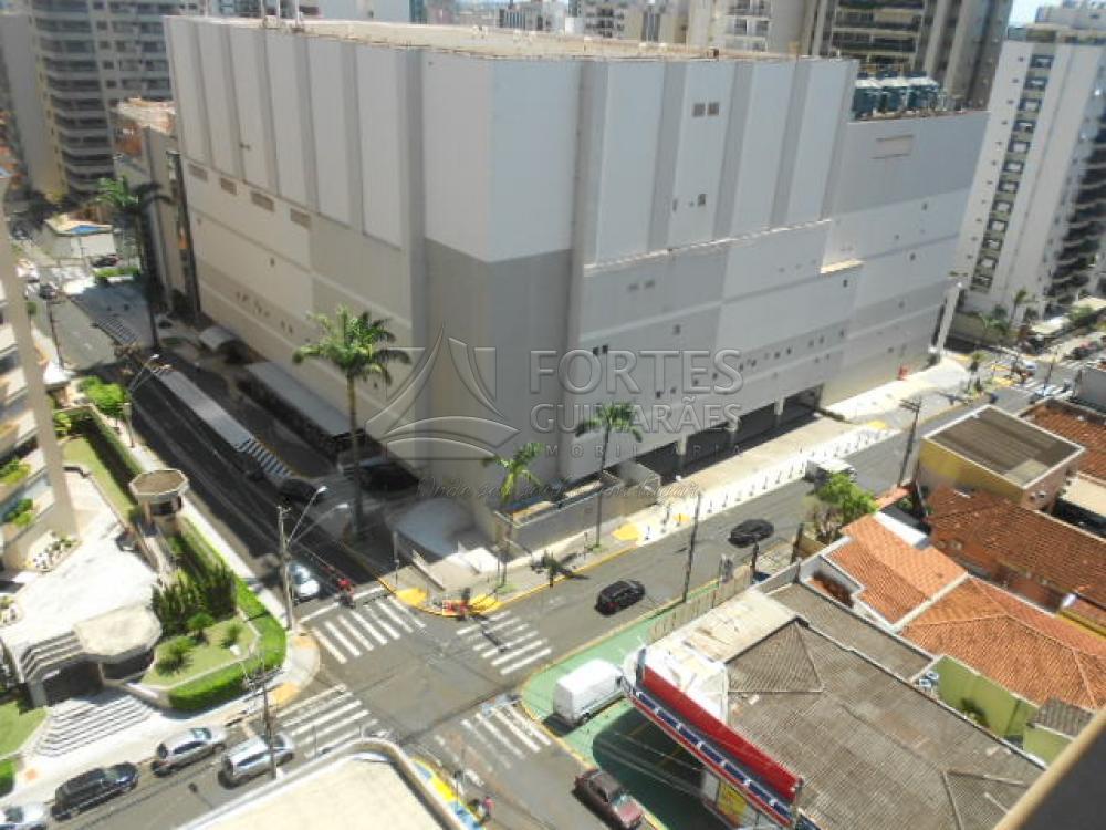 Alugar Apartamentos / Padrão em Ribeirão Preto apenas R$ 5.000,00 - Foto 18
