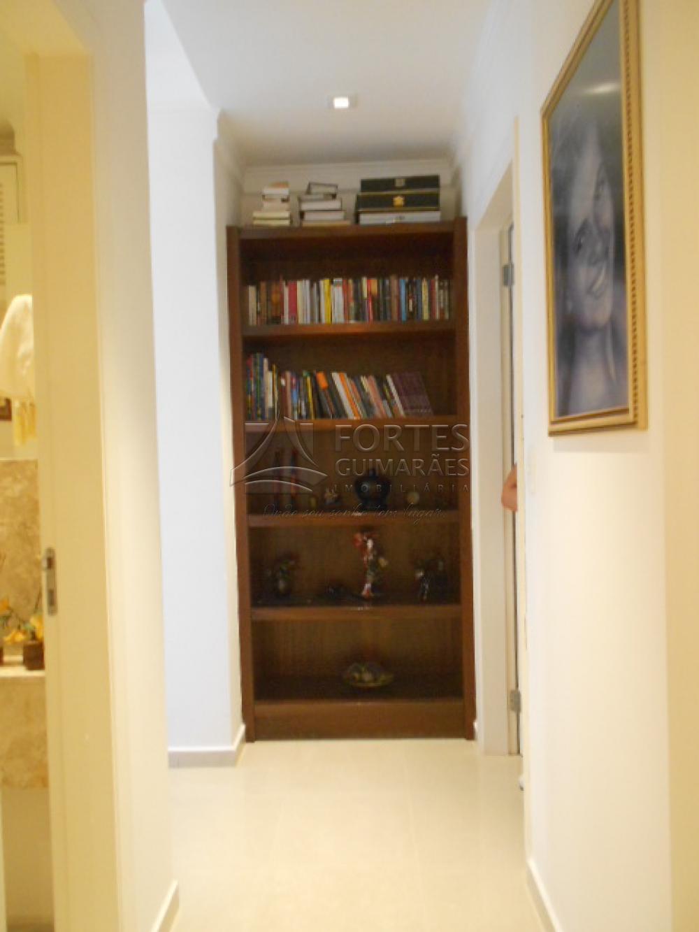 Alugar Apartamentos / Padrão em Ribeirão Preto apenas R$ 5.000,00 - Foto 20