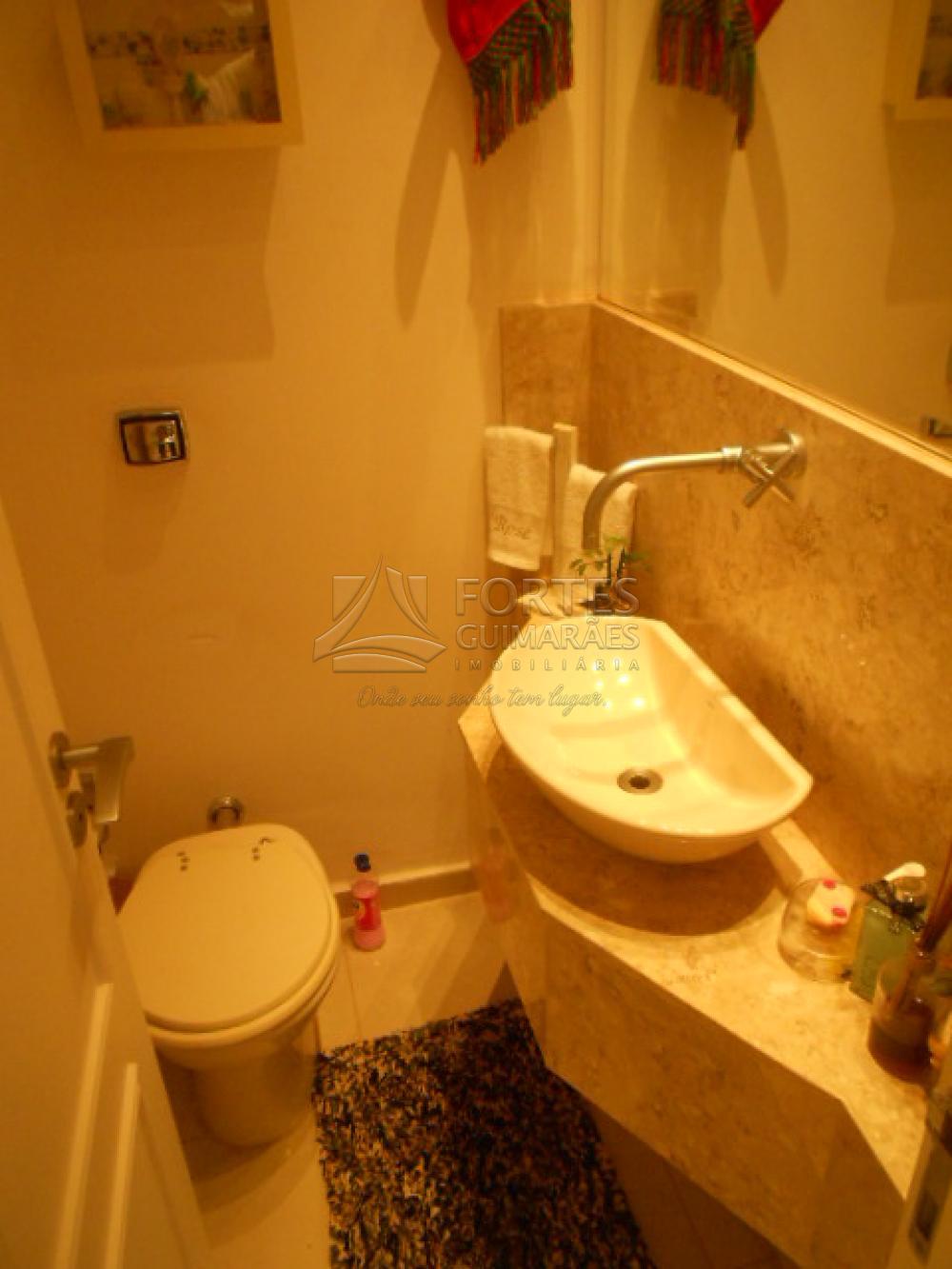 Alugar Apartamentos / Padrão em Ribeirão Preto apenas R$ 5.000,00 - Foto 21
