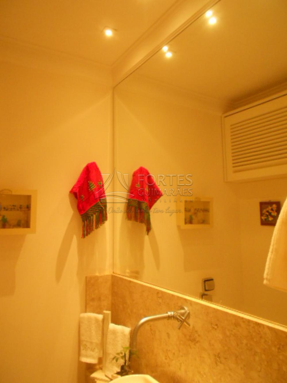 Alugar Apartamentos / Padrão em Ribeirão Preto apenas R$ 5.000,00 - Foto 22