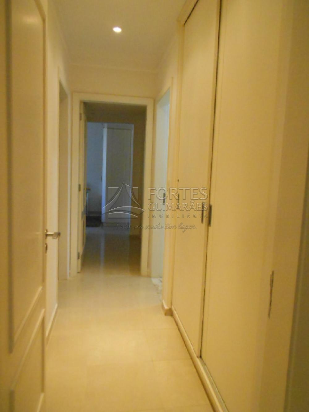 Alugar Apartamentos / Padrão em Ribeirão Preto apenas R$ 5.000,00 - Foto 23