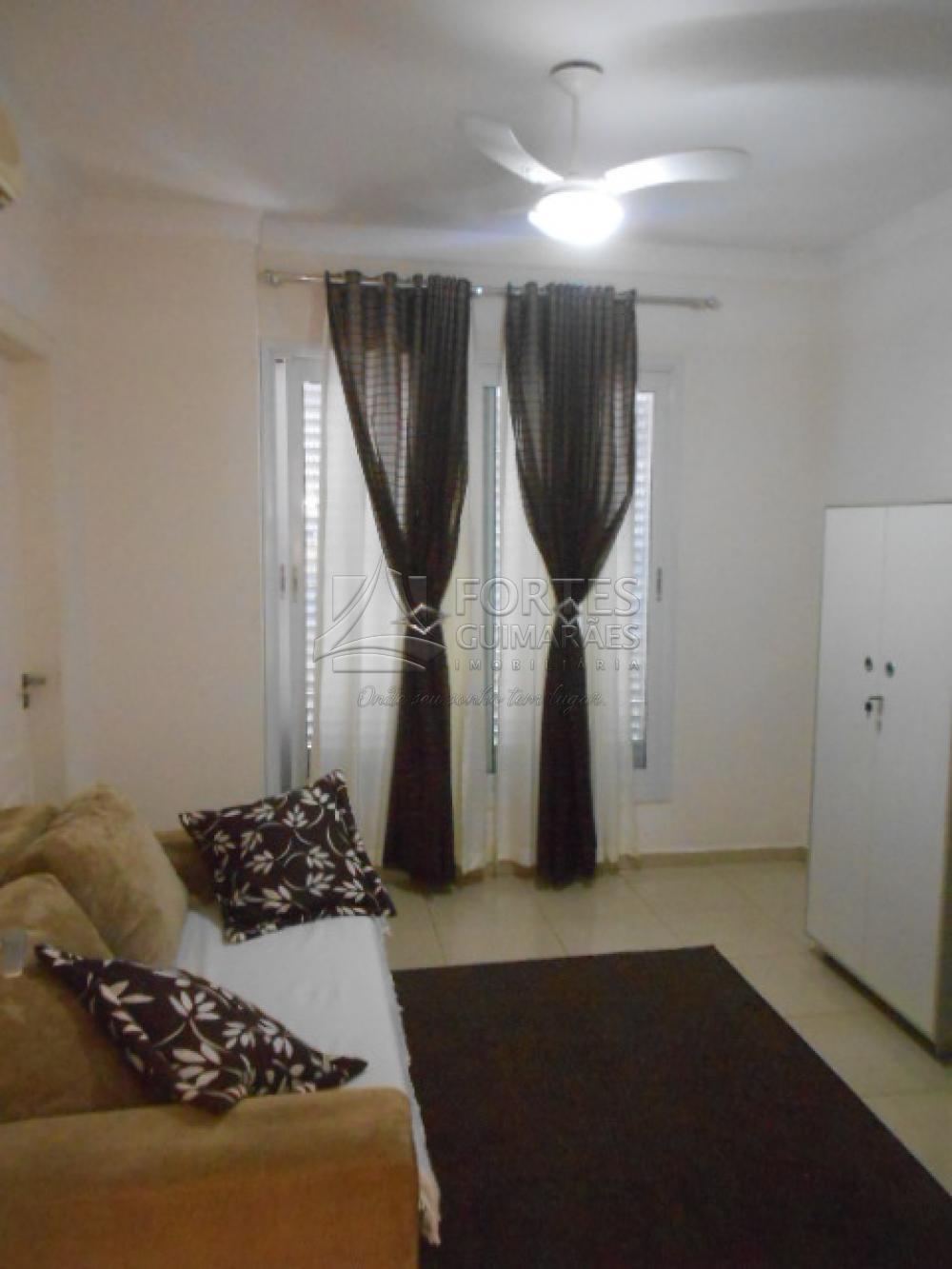 Alugar Apartamentos / Padrão em Ribeirão Preto apenas R$ 5.000,00 - Foto 24