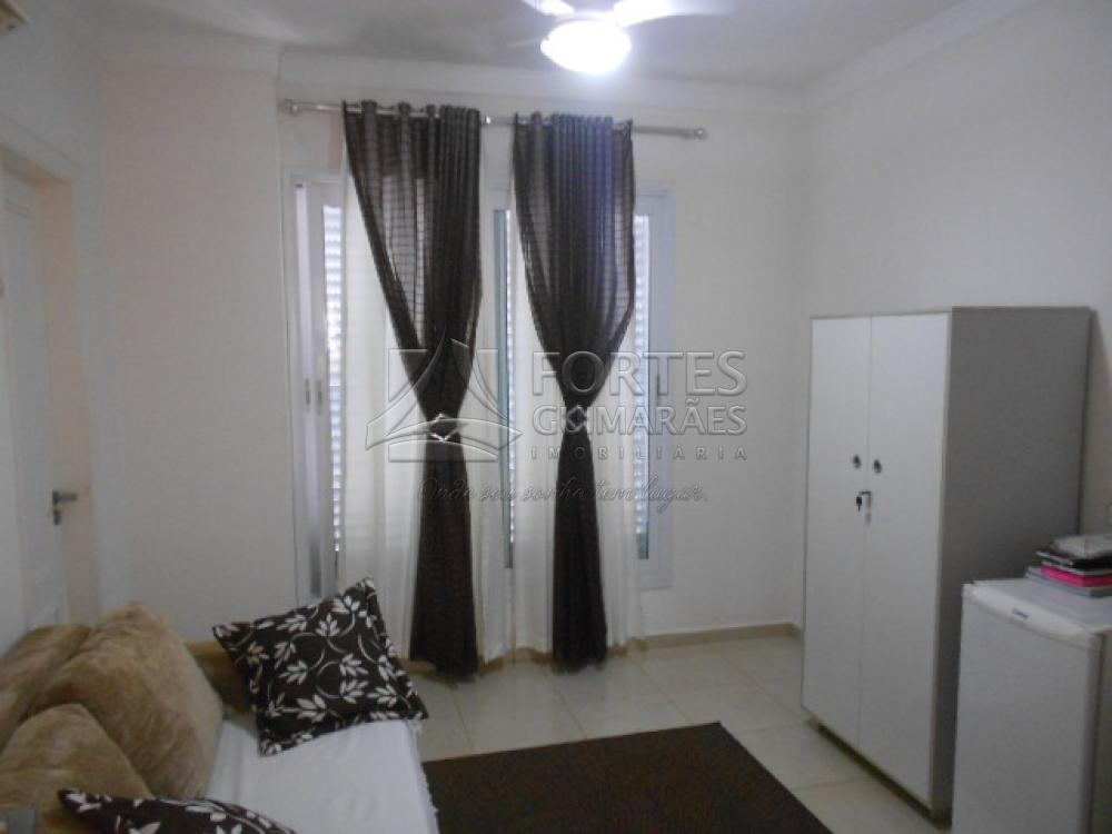 Alugar Apartamentos / Padrão em Ribeirão Preto apenas R$ 5.000,00 - Foto 25