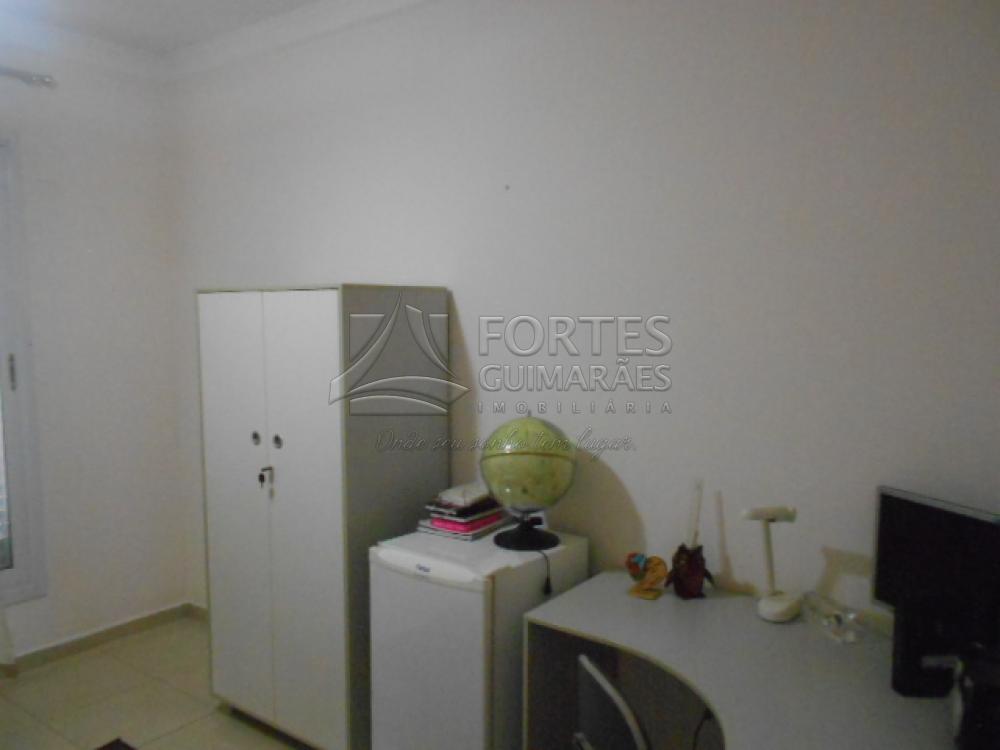 Alugar Apartamentos / Padrão em Ribeirão Preto apenas R$ 5.000,00 - Foto 26