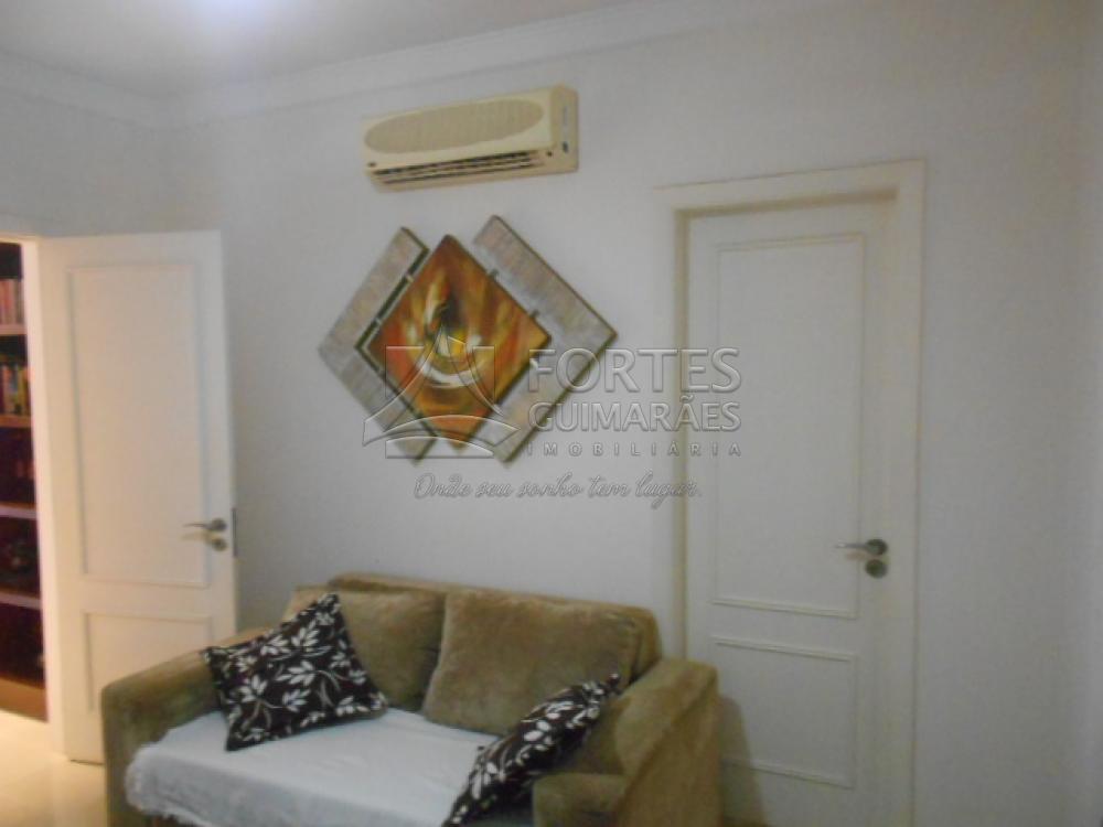 Alugar Apartamentos / Padrão em Ribeirão Preto apenas R$ 5.000,00 - Foto 27