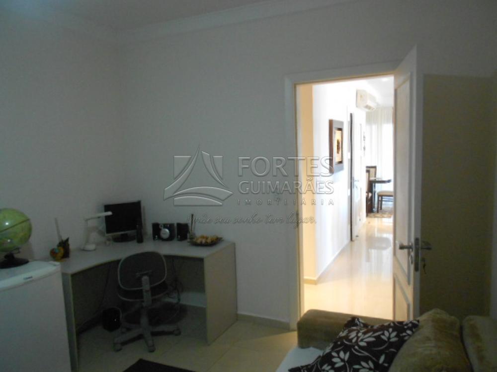 Alugar Apartamentos / Padrão em Ribeirão Preto apenas R$ 5.000,00 - Foto 28